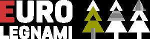 Eurolegnami Logo